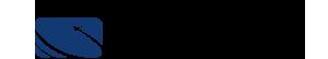 와이엔지커리어